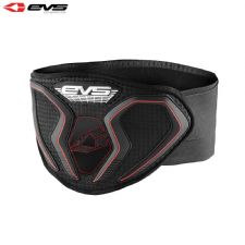EVS Celtek Air Kidney Belt Adult (Black)